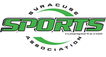 Syracuse Sports Association